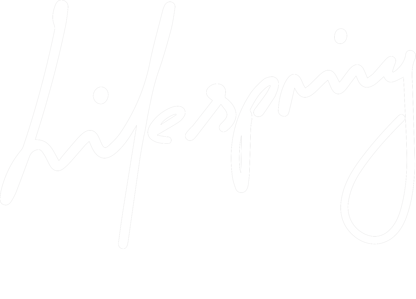 Lifespring Church Echuca